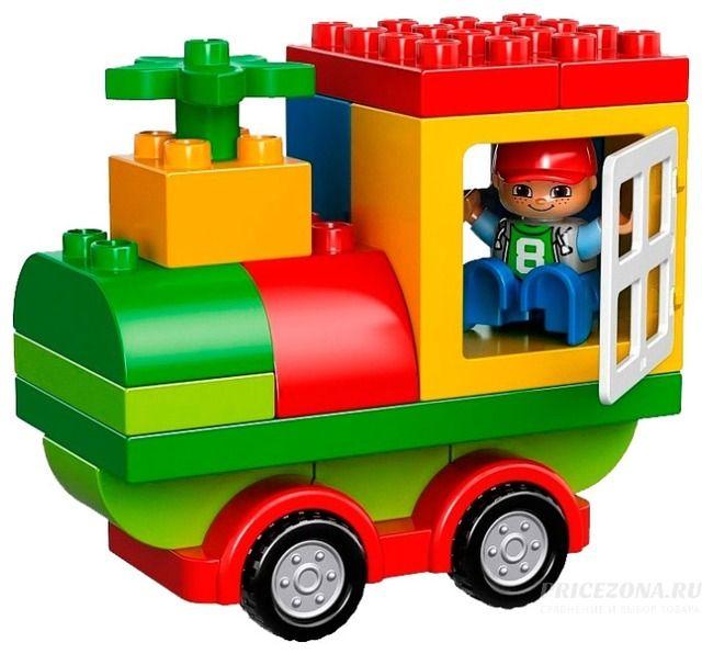 die besten 25 lego duplo zug ideen auf pinterest lego. Black Bedroom Furniture Sets. Home Design Ideas