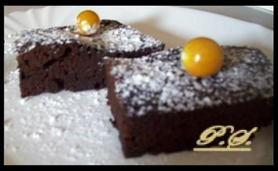 1000 ideas about gateau chocolat micro onde on gateau fromage blanc chocolat micro