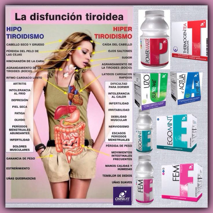 #omnilife productos saludables