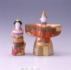 ニュース&トピックス « 博多人形 ぎゃらりーGOTO(後藤博多人形) 博多人形・節句人形・雛人形・武者人形・工芸品のショップ、通販・ネットショッピングも