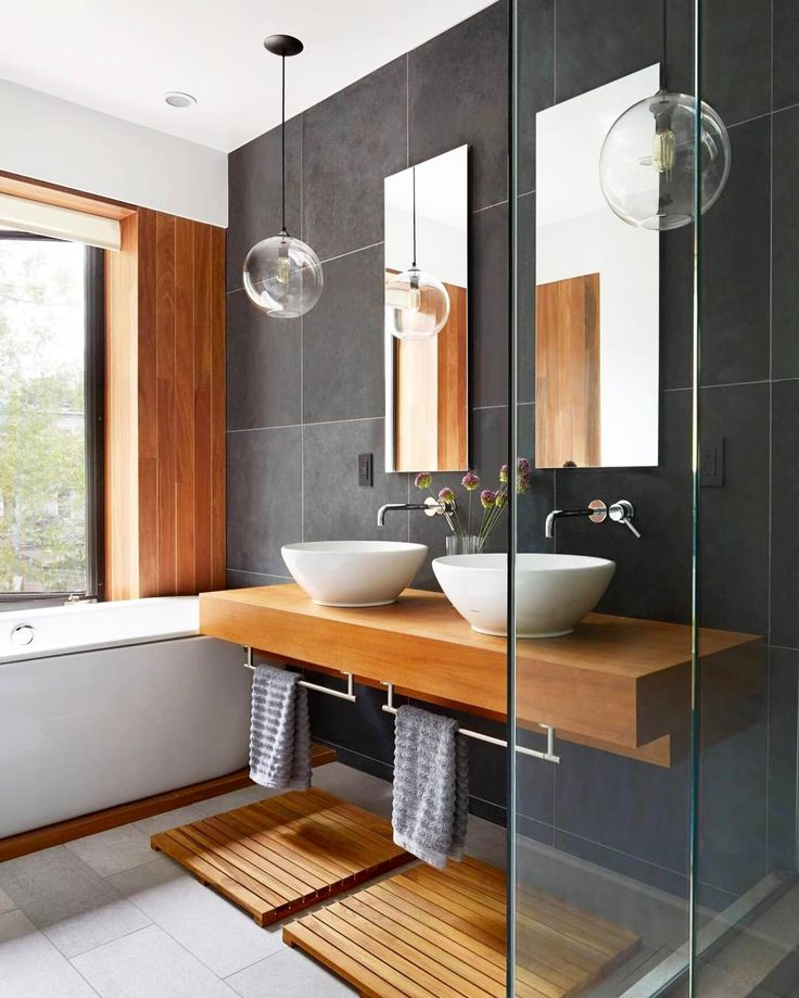 Interior design bathroom  Best 10+ Japanese bathroom ideas on Pinterest | Zen bathroom, Zen ...