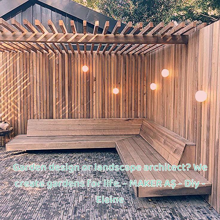 Garden Design Or Landscape Architect We Create Gardens For Life Maker As Diy Garden Design Or Landscap In 2020 Home Garden Design Backyard Design Luxury Garden