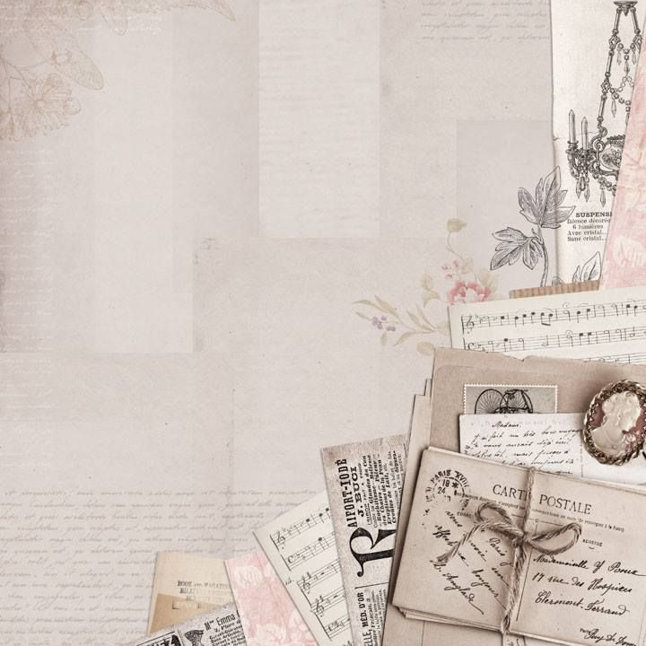 1819 best background paper images on Pinterest Beautiful - line paper background