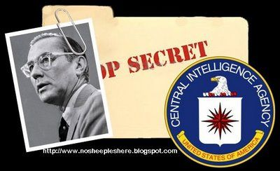 Bilderesultat for Covert Network: Progressives, the International Rescue Committee, and the CIA