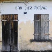 Bar Chez Josèphe
