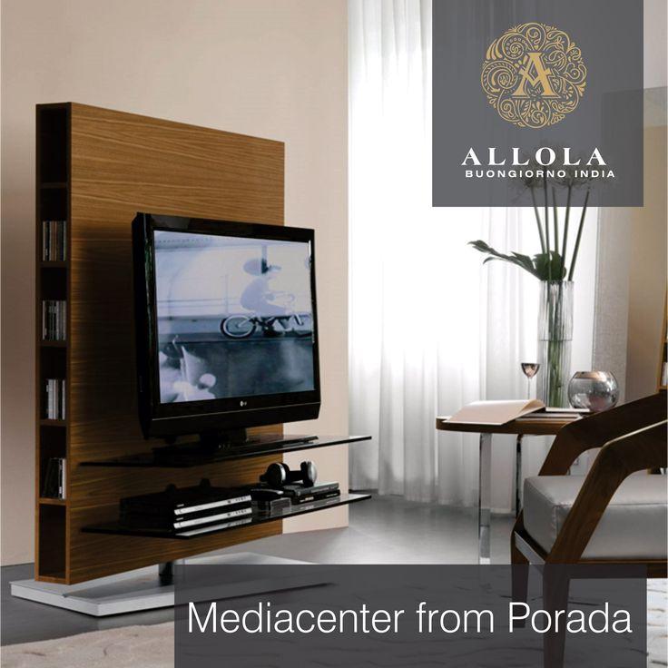 Raumteiler, Fernseher, Wohnzimmer, Haus, Tv Schränke, Möbelhaus, Tv Möbel,  Europäischen Möbel, Einrichtungshäuser