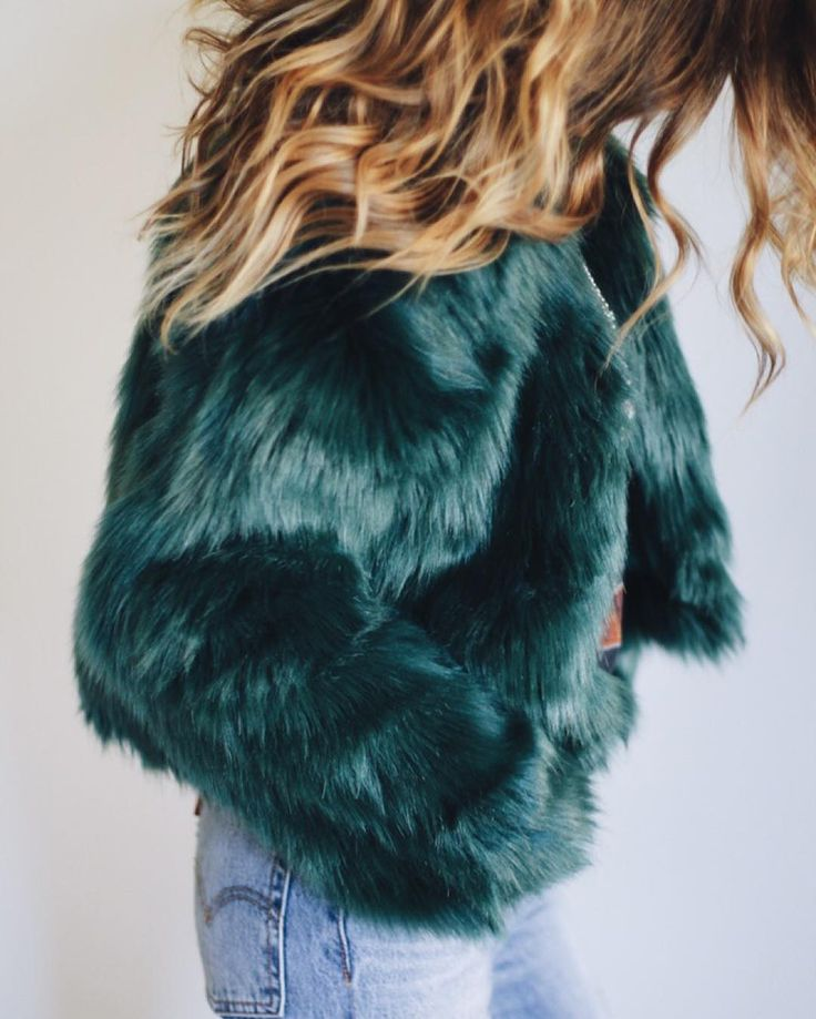 This Pin was discovered by Emma Tsui. Discover (and save!) your own Pins on Pinterest.