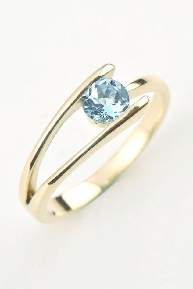 Designer Tennis Bracelets plus Designer Gold Heart Rings by