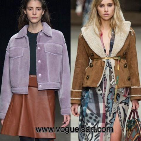 Shearling,Teedy Bear Manto,Teedy bear coat,shearling coat,2014-2015 F/W fashion,2014-2015 Sonbahar/kış modası,2014-2015 Sonbahar/kış moda trendleri,2014-2015 Sonbahar/kış kadın modası