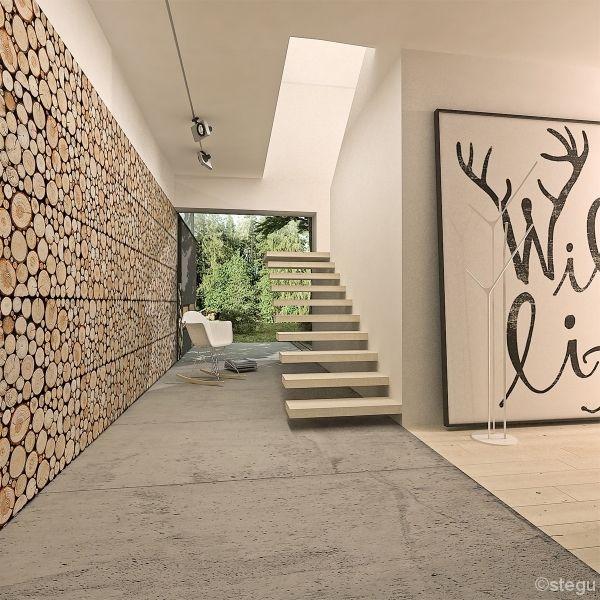 Wand en Vloertegels - Vloeren Breda, Houten vloeren,Tegels, Natuursteen, Terras hout, Laminaat, Parket, PVC, Siergrind, Troffel vloeren, Gietvloeren, Bamboe Vloeren