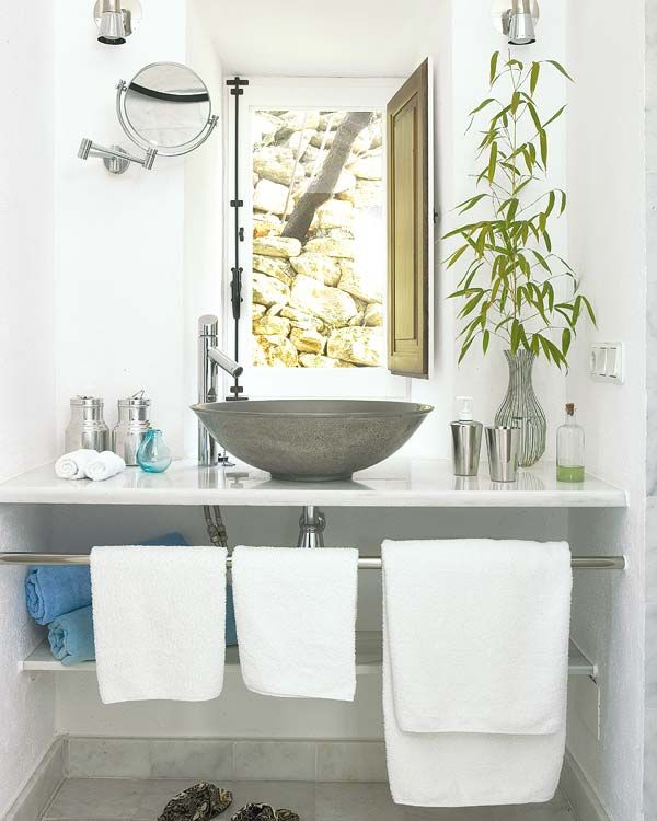 54 best wow bathrooms images on pinterest bathroom for Patakha bano food mat