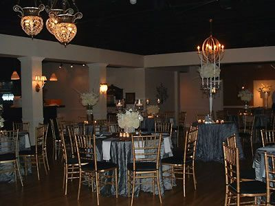 210 best images about metro atlanta wedding venues on for 210 inwood terrace roswell ga