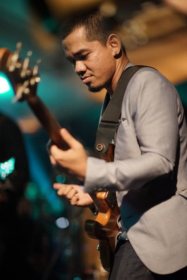 BIG NITE OUT: MALIQ & D'ESSENTIALS | 11.12.13