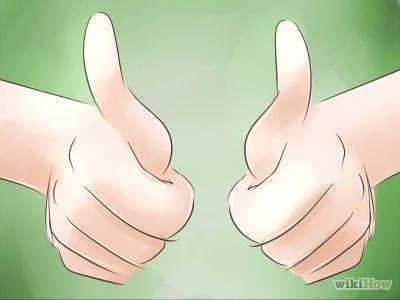 How to Choose a Life Partner -- via wikiHow.com