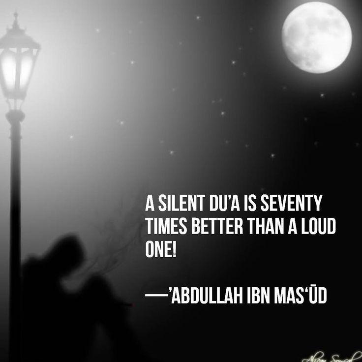 #islam #quran #prophet #pray #islamicquote #muslim #muslimah #instagood #islamicquotes #hadith #prayer #religion #jannah #makkah #instaquote #trueislam #islamicposts #instamuslim #islamic #allhamdulillah #dua #Allah #islamicpost #muhammad #ummah #sunnah #instaislam #islamicreminders #hijab #islamicreminder
