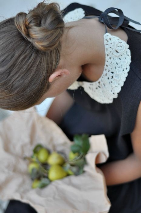 Les Filles au beurre Salé  http://lesfleursdesel.canalblog.com/