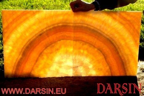 alabaster onyks alabaster/onyks onyksy kamienie światła onyks kamień do podświetlania