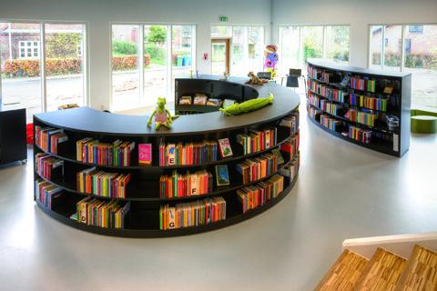 resultats de recherche d images pour mobilier mediatheque education furniture mobilier mobilier de bibliotheque rayonnage
