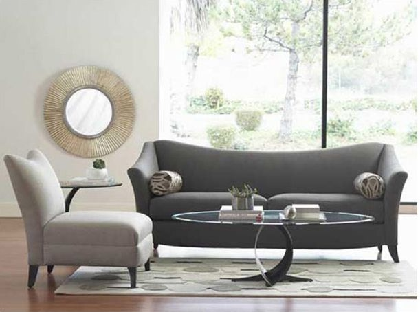 Top Five Factors When Selecting A Sleeper Sofa: SIZE