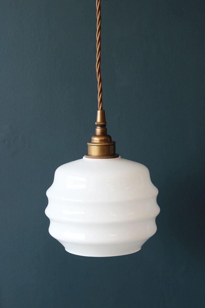 best 25 ceiling lights ideas only on pinterest ceiling lighting lighting and led garage ceiling lights