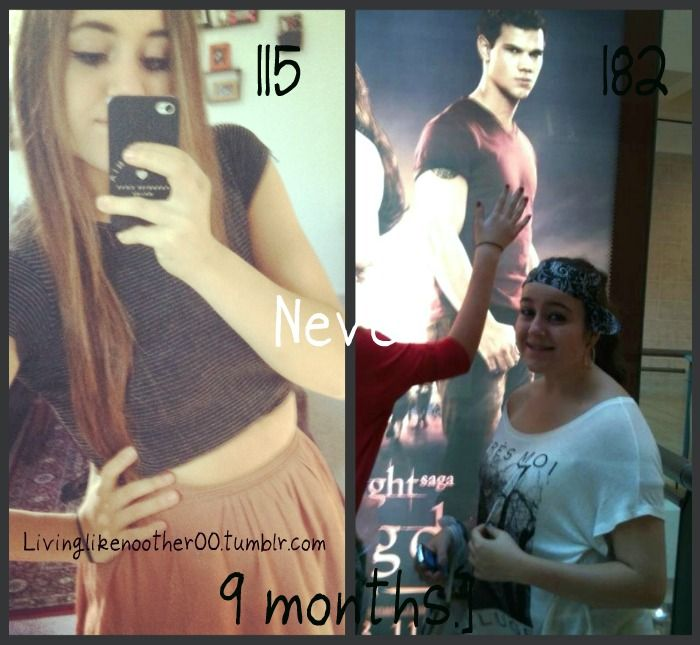 Gr control weight loss program photo 4