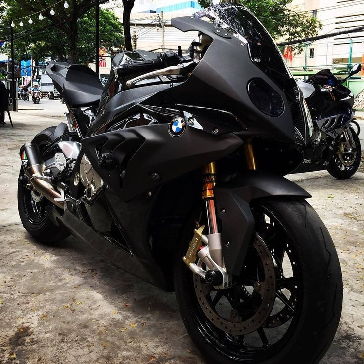 "9,150 Likes, 30 Comments - Motorcycles Around World (@superbikesgram) on Instagram: ""BMW s1000rr. @ngothang.s1k 
