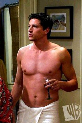 Simon rex bicycle porn pics pics and galleries