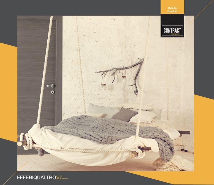 #effebiquattro #ricerca #eccellenzaitaliana #details #design #interiordesign #yourhome #yoursoul #discover #newway #passion #creativity #lookforward #dettaglidistile