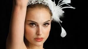 Natalie Portman in The Black Swan
