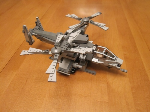 39 best images about Lego helicopter on Pinterest   Lego ...