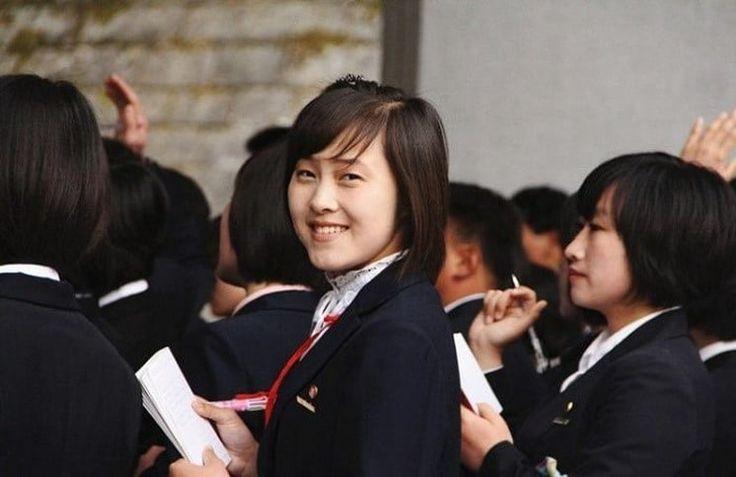 В столице коммунистической Северной Кореи Пхеньяне уже семь лет существует школа, финансируемая христианами. В руководстве учебного заведения рассказали об особеностях работы в этой стране,сообщает 316news со ссылкой наinvictory.com иChristian Today. У большинства жителей Запада сложилось мнени