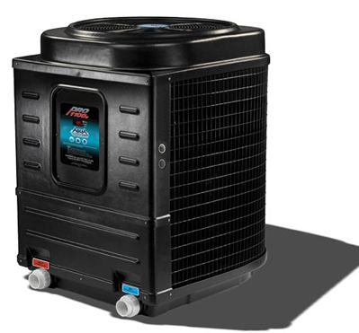 49 best pool heater the pool factory images on pinterest - This gas helps keep swimming pools clean ...