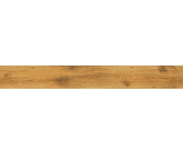 KRONOTEX Laminat Basic Sutter Oak D742 Landhausdiele 1 Stab
