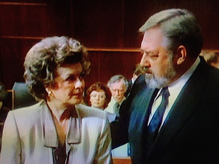 413 best perry mason and della images on Pinterest ... Raymond Burr Movies