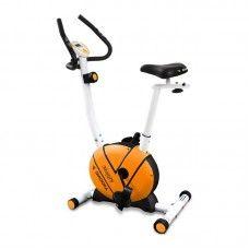 #Велотренажер #Diadora #Maggy #Bike #Magnetica
