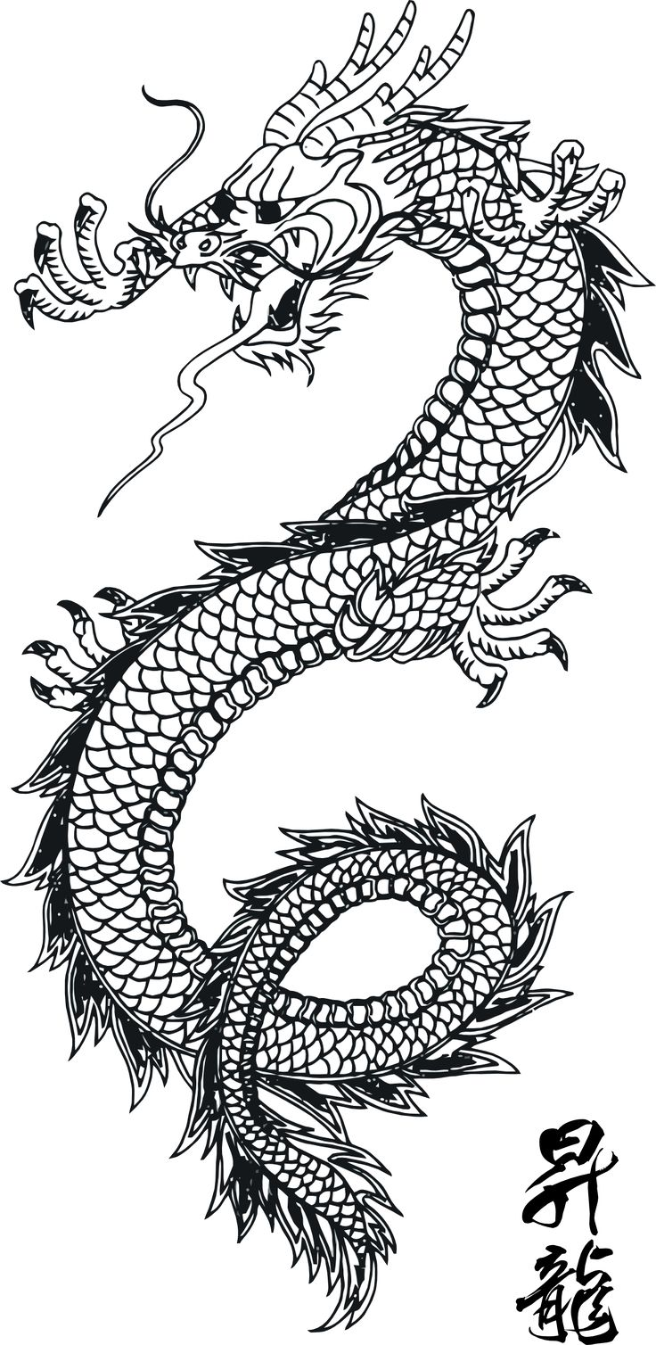72 best chinese coloring pages images on pinterest chinese art