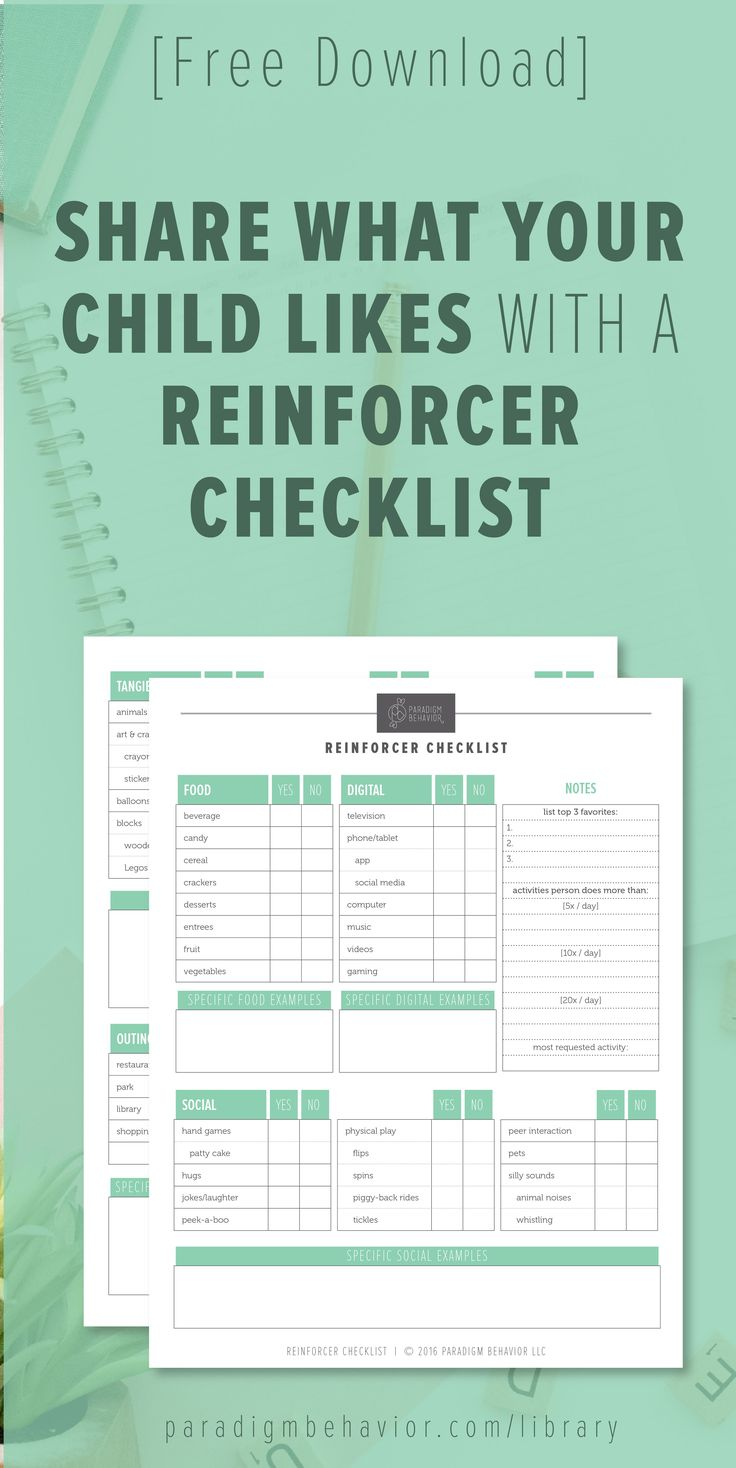 25 best ideas about adhd checklist on pinterest counseling worksheets what is a couple and. Black Bedroom Furniture Sets. Home Design Ideas