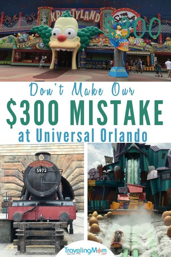 Is The Universal Express Pass Worth It Travelingmom Universal Studios Orlando Trip Universal Vacation Universal Studios Orlando Planning