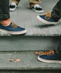   casual groom and groomsmen shoes  