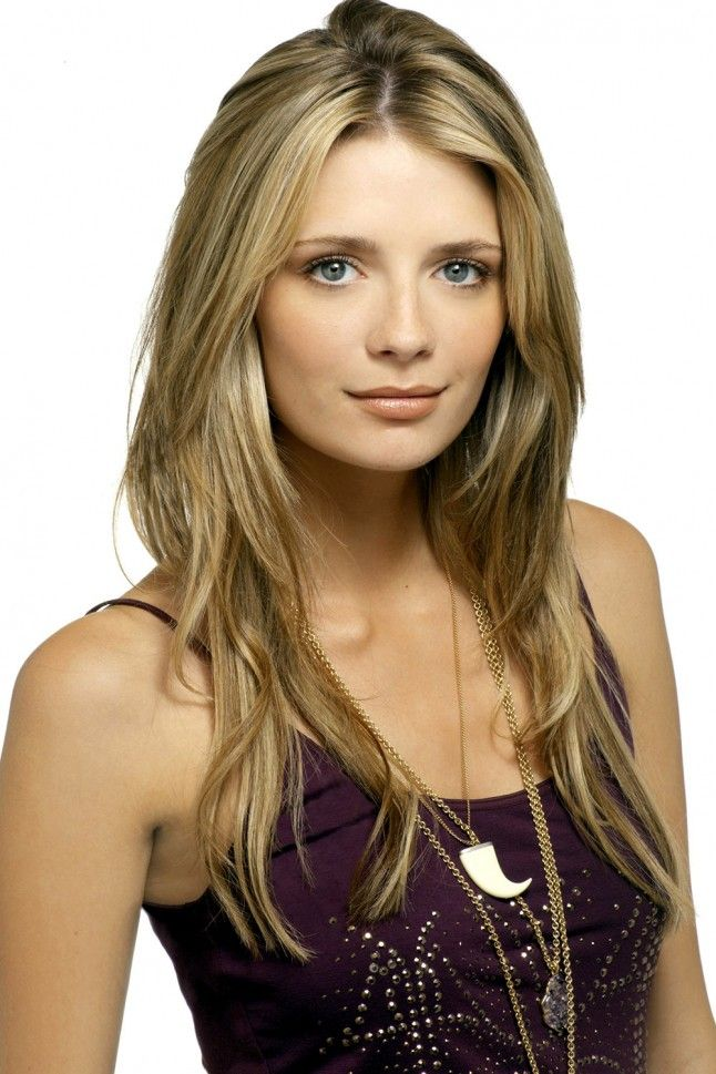 Style Lessons We Learned From The OC's Marissa Cooper | Marie Claire