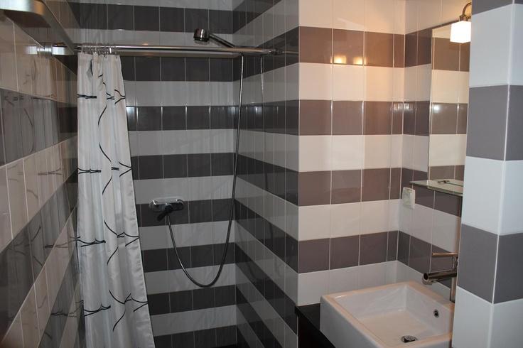 Casa Antiga - bathroom