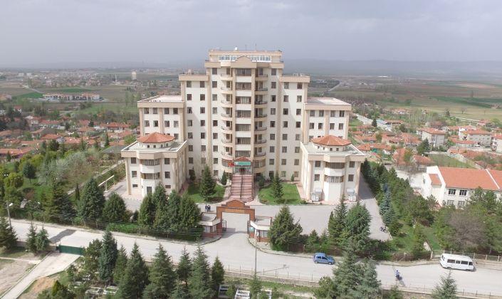 Eskişehir Tepebaşı Erkek Öğrenci Yurdu http://yurt.unibilgi.net/yurt/eskisehir-tepebasi-erkek-ogrenci-yurdu/