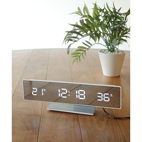 おしゃれな置き時計・壁かけ時計。人気のブランドと通販インテリアショップ