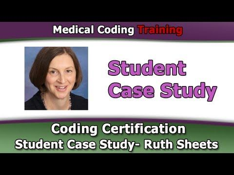 Medical Coding Training Click here to get more cpc exam tips, coding certification training, and ceu credits. More CPC Exam Tips and Updates at http://www.CpcMedicalCodingCertificationExamPrep.org