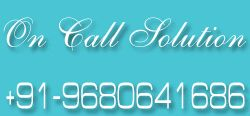 love guru in india in India is well specialized in above technique there are more but to know more you have to contact pandit ji who is the best love problem astrologer.