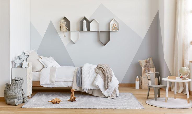 Zara Home Österreich | Homepage