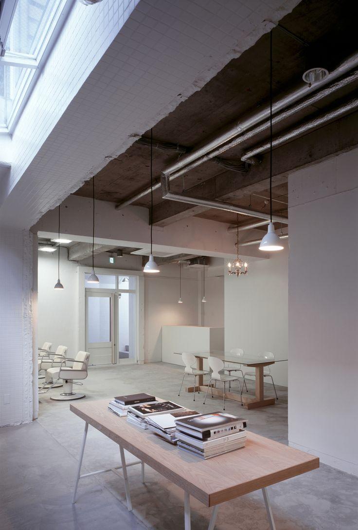 Gallery Of Kilico Makoto Yamaguchi Design