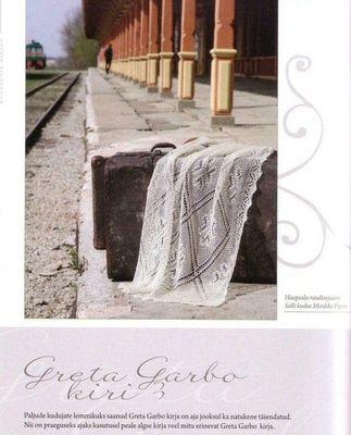 haapsalu_shawl_book_4_400