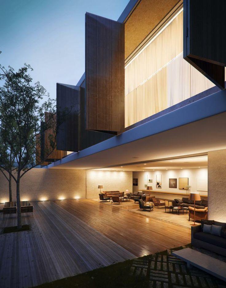 23a timber floor indoor outdoor