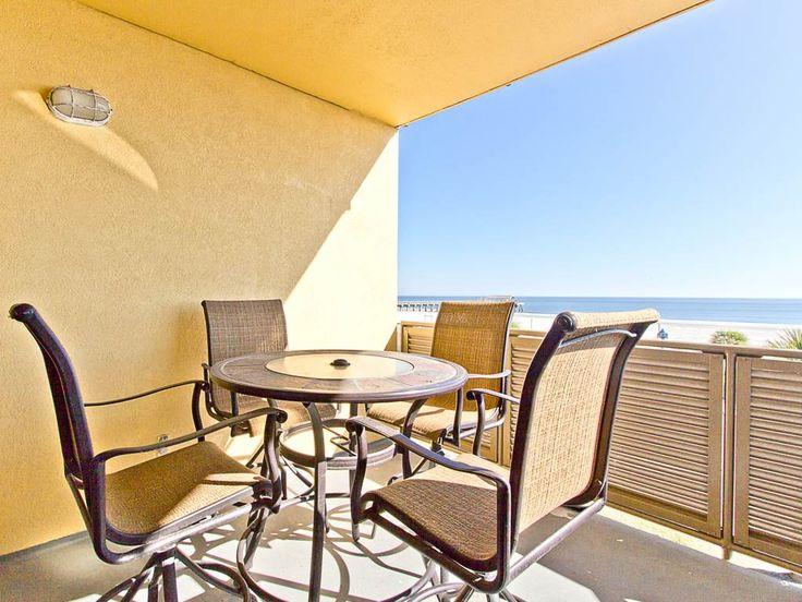 Sandpiper 205 Tybee Island Vacation Rentals I Need A